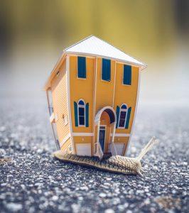 Op-zoek-naar-een-woning