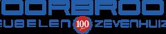 Logo-voorbrood-meubelen-300x49