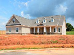 huizen beleggen