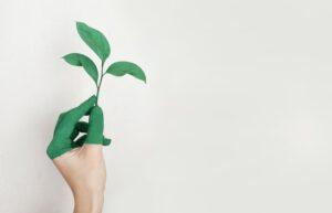 energieverbruik verminderen tips