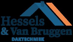 Hessels en Van Bruggen